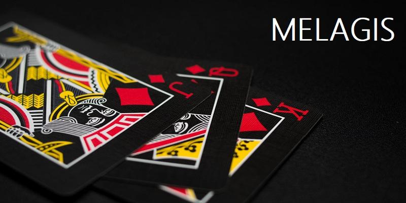 vs sistemos prekybos kortų žaidimas